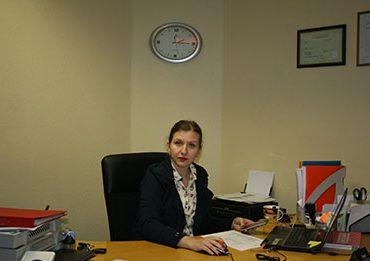 Olesja-Cēsu-biroja-admin-1-370x261.jpg
