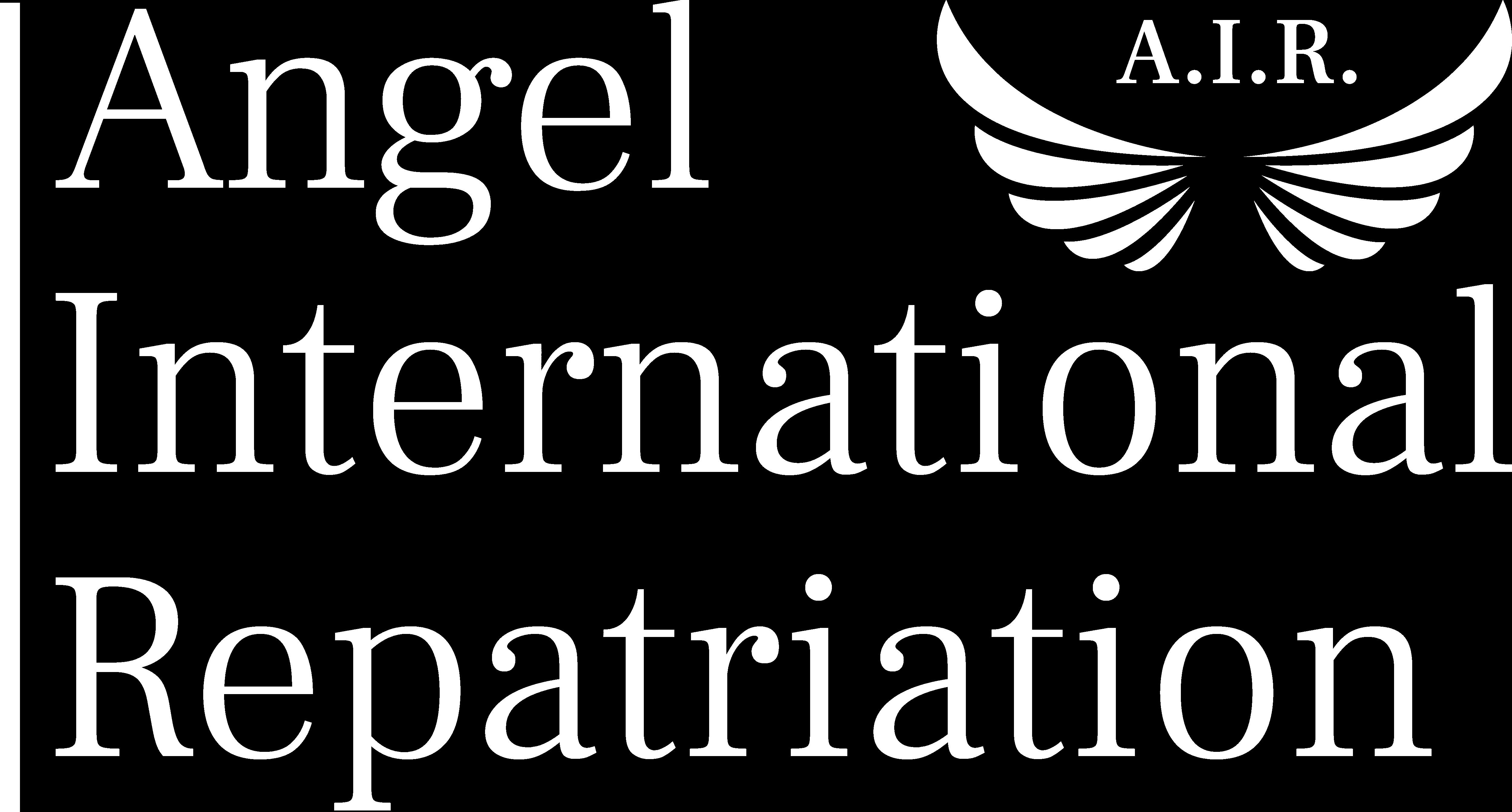 Repatriation Services